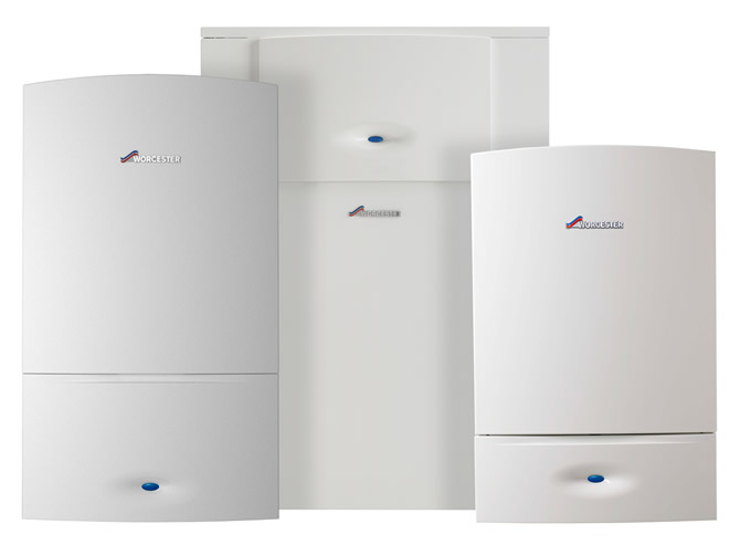 Pricing Boiler Replacement